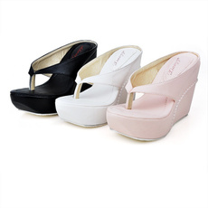 Women Sandals, summersandal, summer shoes, High Heel