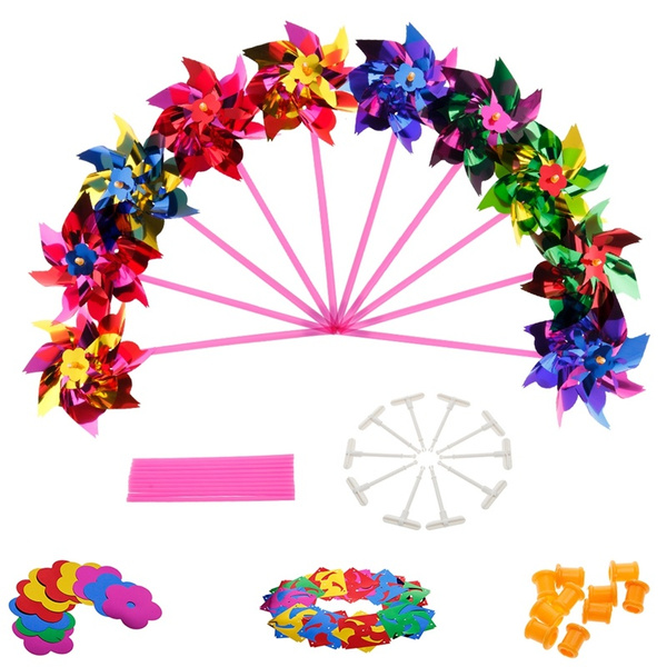 Beautiful, party, toyforkid, Toy