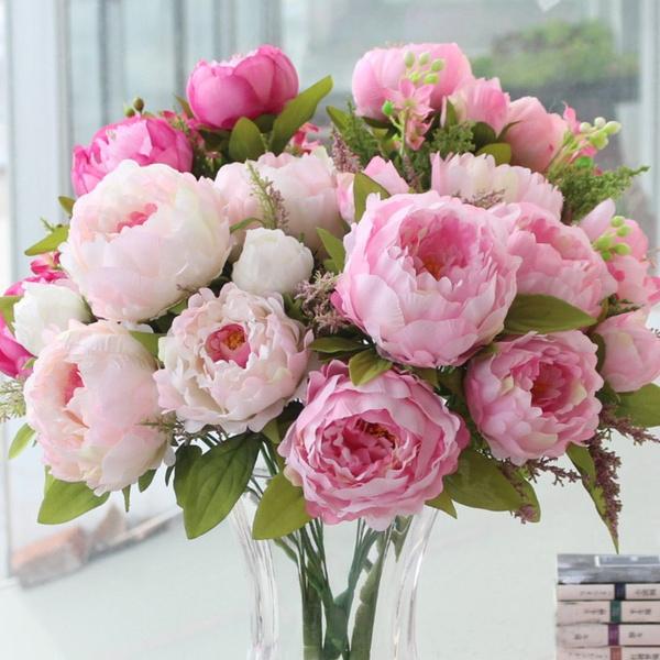 party, Decor, Flowers, Floral