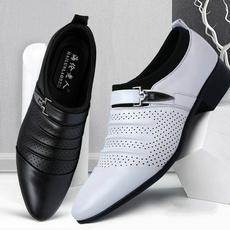casual shoes, Ballerinas, formalshoe, Plus Size