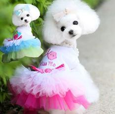 dog clothing, animaldre, dogoutdoorcloth, Pets