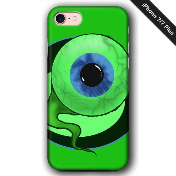Jacksepticeye and Sam 2 iphone case