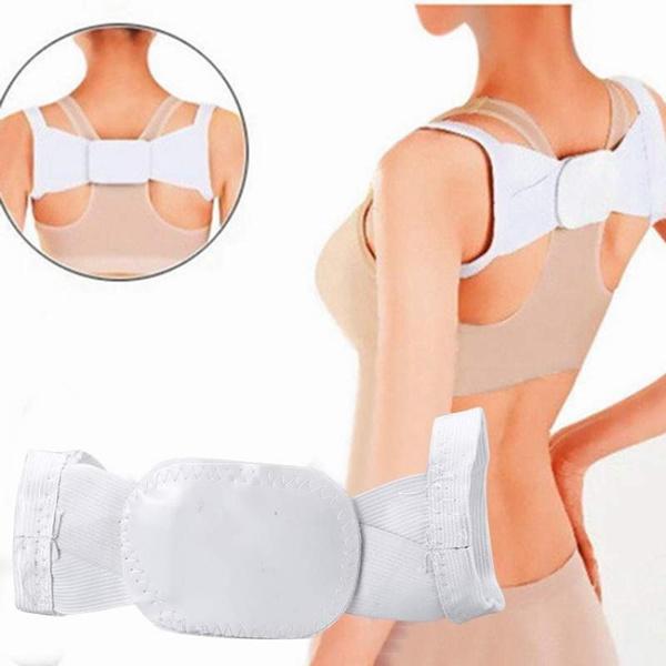 belt, Fashion Accessory, Adjustable, Beauty