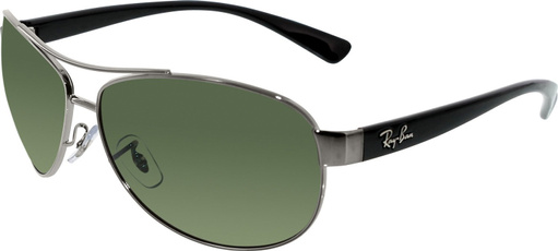 Polarized, Sunglasses, Men, ban
