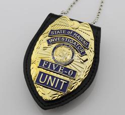 filmandtelevision, purecopper, brooch, agent