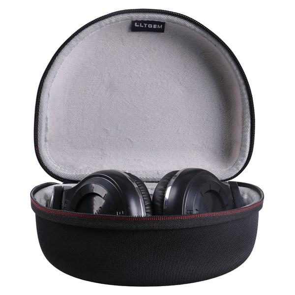 c5bfd436c17 ... bluediobluetoothheadphonescase - 4 case, headphoneaccessorie,  bluediot2splu, bluediobluetoothheadphonescase - 5 ...