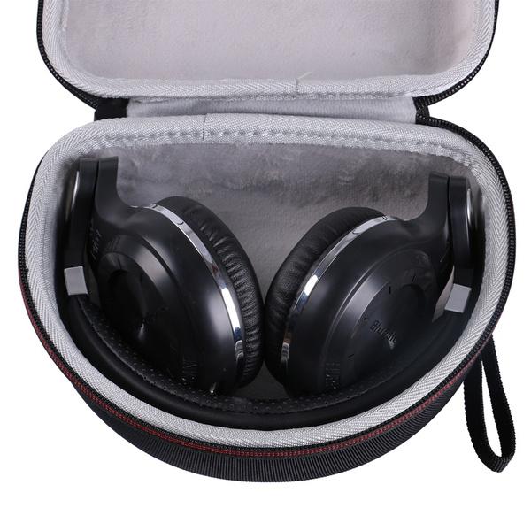 a903c705159 ... bluediobluetoothheadphonescase - 5 case, headphoneaccessorie,  bluediot2splu, bluediobluetoothheadphonescase - 6 ...