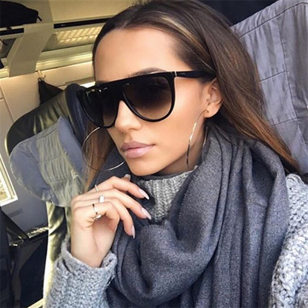 6454edf32583 Fashion Sunglasses, UV Protection Sunglasses, Classics, Fashion Accessories