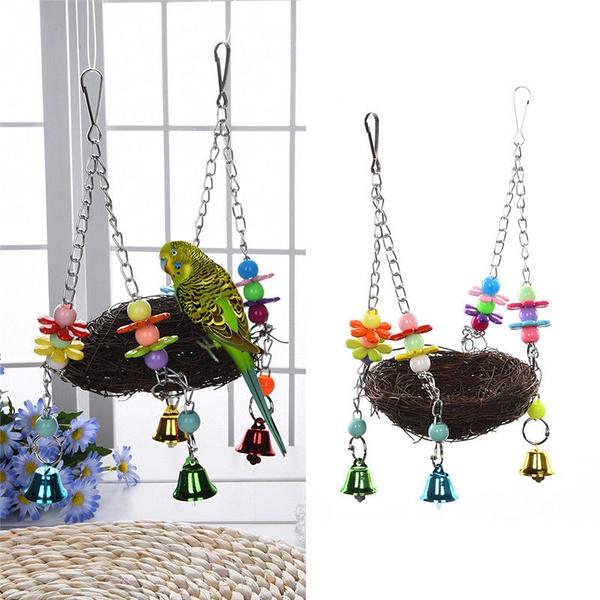 Toy, Pets, parrottoy, parrotbitetoy