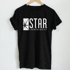 Tops & Tees, Funny T Shirt, Star, Shirt