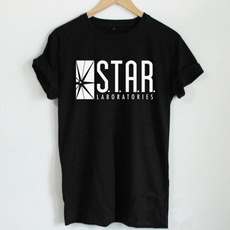 Tops & Tees, Funny T Shirt, Star, Shirt