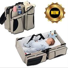 Infant, mummybag, newborn, Baby