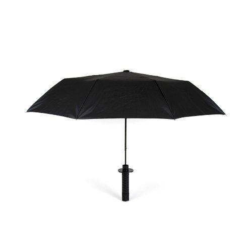 Kikkerland Samurai Umbrella