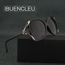 Designers, Classics, ladyeyewear, Cheap Sunglasses
