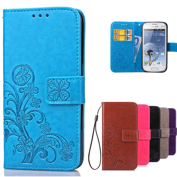 cover samsung s7580