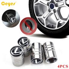 Steel, Car Sticker, lexusrxhybrid, Emblem