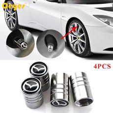 Steel, Car Sticker, Stainless Steel, Emblem