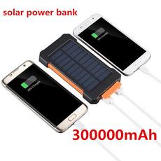 campinglight, usb, Phone, Powerbank