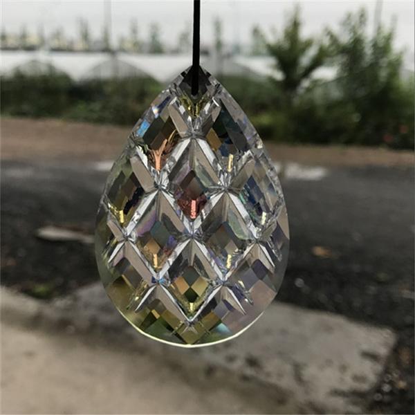 crystal pendant, Crystal, shinningcrystal, Ornament