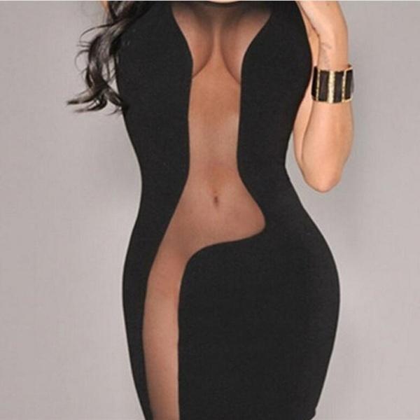 Fashion, Sleeve, Long Sleeve, Dress