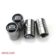 kiasportageaccessorie, Car Sticker, badgesemblem, kiaceed20072009