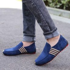 casual shoes, walking, Fashion, Breathable