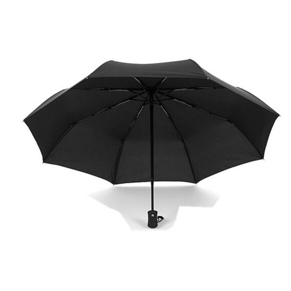 Windproof Travel Umbrella Aladdins Wish Compact Folding Umbrella Automatic Open//Close