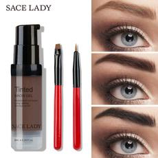 eyebrowcream, eyelinerbrush, tint, Belleza