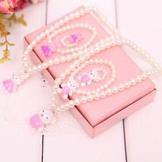 pink, Fashion, Princess, Girl