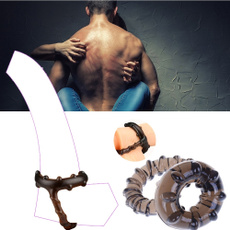 delayring, Sex Product, sextoy, sexring
