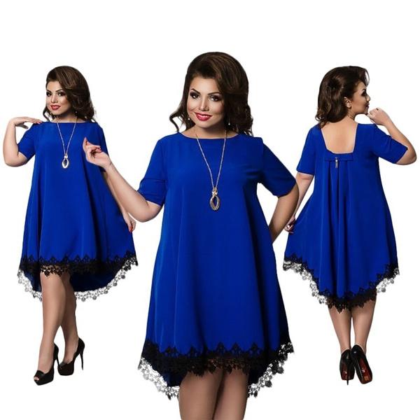 Wish robe soiree grande taille