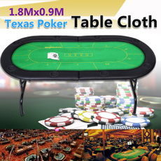 bargainingcloth, Poker, pokerpad, Hobbies