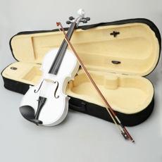 case, Musical Instruments, acousticviolin, stringedinstrument