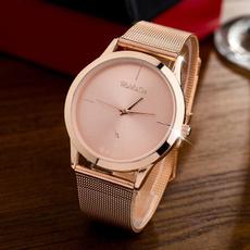Women's Analog Watches, relogiofeminino, montrefemme, analogwatche