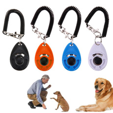 pettrainingclicker, Mini, Key Chain, dogclicker