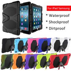 case, Mini, Waterproof, Ipad Case