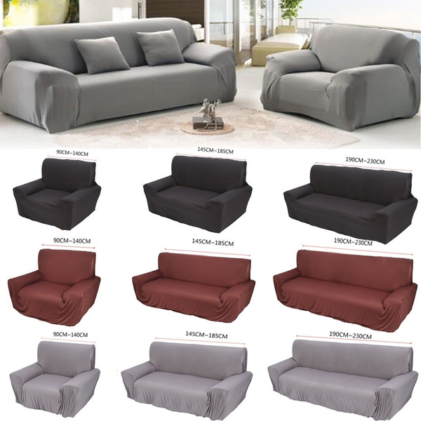 Swell Vidaxl Sectional Sofa 3 Seater Artificial Leather White Home Couch Seating Pabps2019 Chair Design Images Pabps2019Com