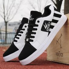 Chaussures, skateboardshoe, Sneakers, Fashion