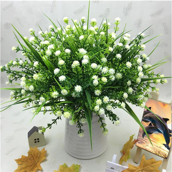 greenery, artificialplant, shrub, Artificial Flowers