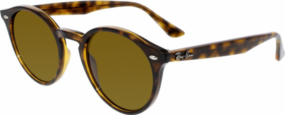 brown, Fashion Accessories, Fashion, Sunglasses