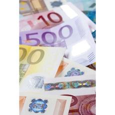 Toys & Games, assortedposter, european, euro