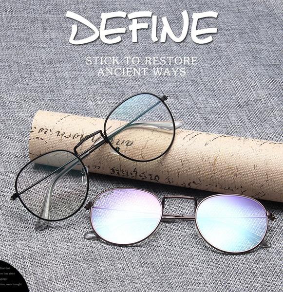 Summer, Korea fashion, Fashion, Sunglasses
