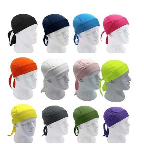 Fashion, Cycling, Sports & Outdoors, Hats
