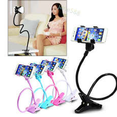 phone holder, Cellphone Accesories, Cars, Mount