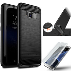 case, Cases & Covers, samsungs9pluscase, samsunggalaxys8