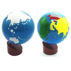 Wood, learntoknowworld, montessorimaterial, montessoriteachingaid