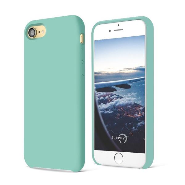 iphone 7 case light blue