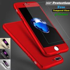 iphone7plusthincase, iphone5hardcase, iphone6hardcase, iphone6plusscreenprotectivecase