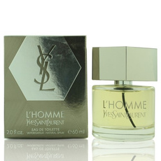 Fragrance, Beauty, Personal Care, goodsmell