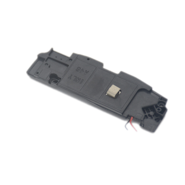 Loud Speaker Buzzer Ringer Repair Replacement Accessories For Doogee T5  Phone Freeshipping+Tracking number